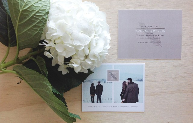 TutersYoung_SavetheDates_6