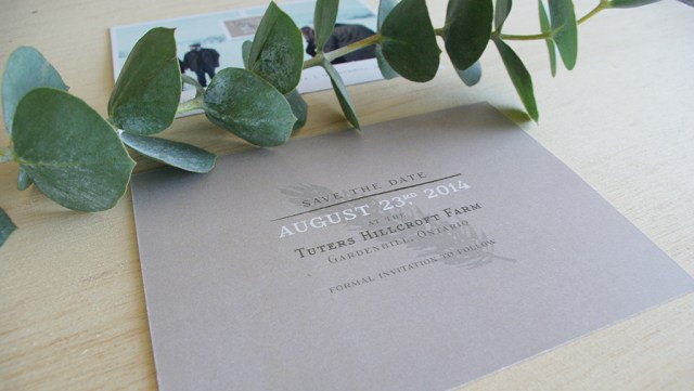 TutersYoung_SavetheDates_7