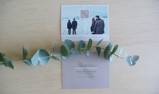 TutersYoung_SavetheDates_8