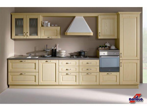 Cappa Cucina Classica 60 Cm   Firstline   Berbel Ablufttechnik Gmbh