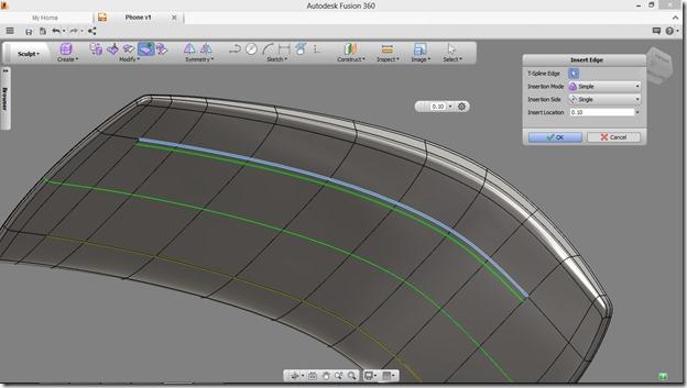 Autodesk Fusion 360 Definition