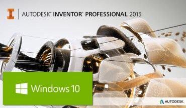 Will Autodesk Inventor Install on Windows 10?