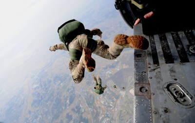 DMLS: 3 Reasons Why You Should Jump in Now
