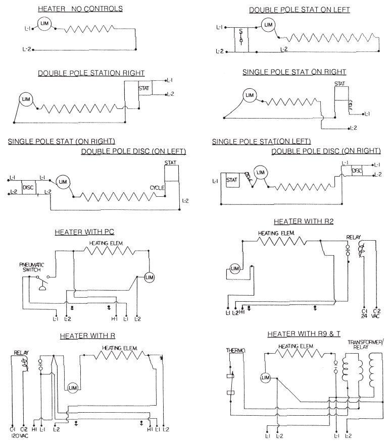 Suzuki Gsxr 400 Wiring Diagram Electronic Schematics collections