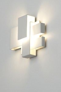 Arzy Wall Lamp | International Design Awards