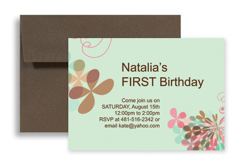 Birthday Invitation Template Word u2013 gangcraftnet - how to make a party invitation on microsoft word