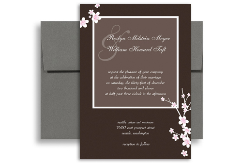 Hindu Wedding Images Free Download on Veauty Weddings Pinterest - best of sample letter of invitation to special event