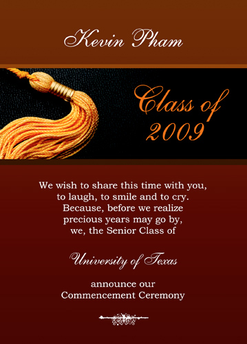 Free Printable Nursing Graduation Invitations - free printable invitations graduation