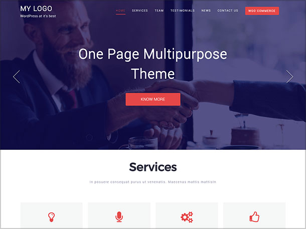 Travelling Blog Websites 25 Best Free Latest Multi Purpose Wordpress Themes 2019