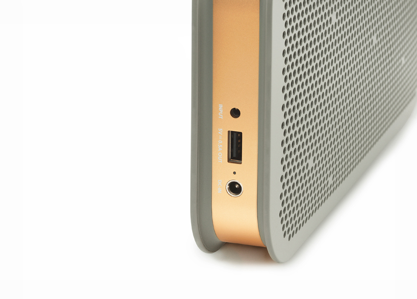 Beoplay A8 Beoplay A2 Portable, Bluetooth Speakers From B&o Play By