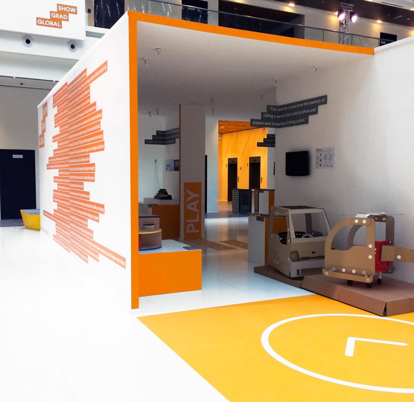 Ikea Uae Dubai Design Week: The Best Of Local And Global Creativity