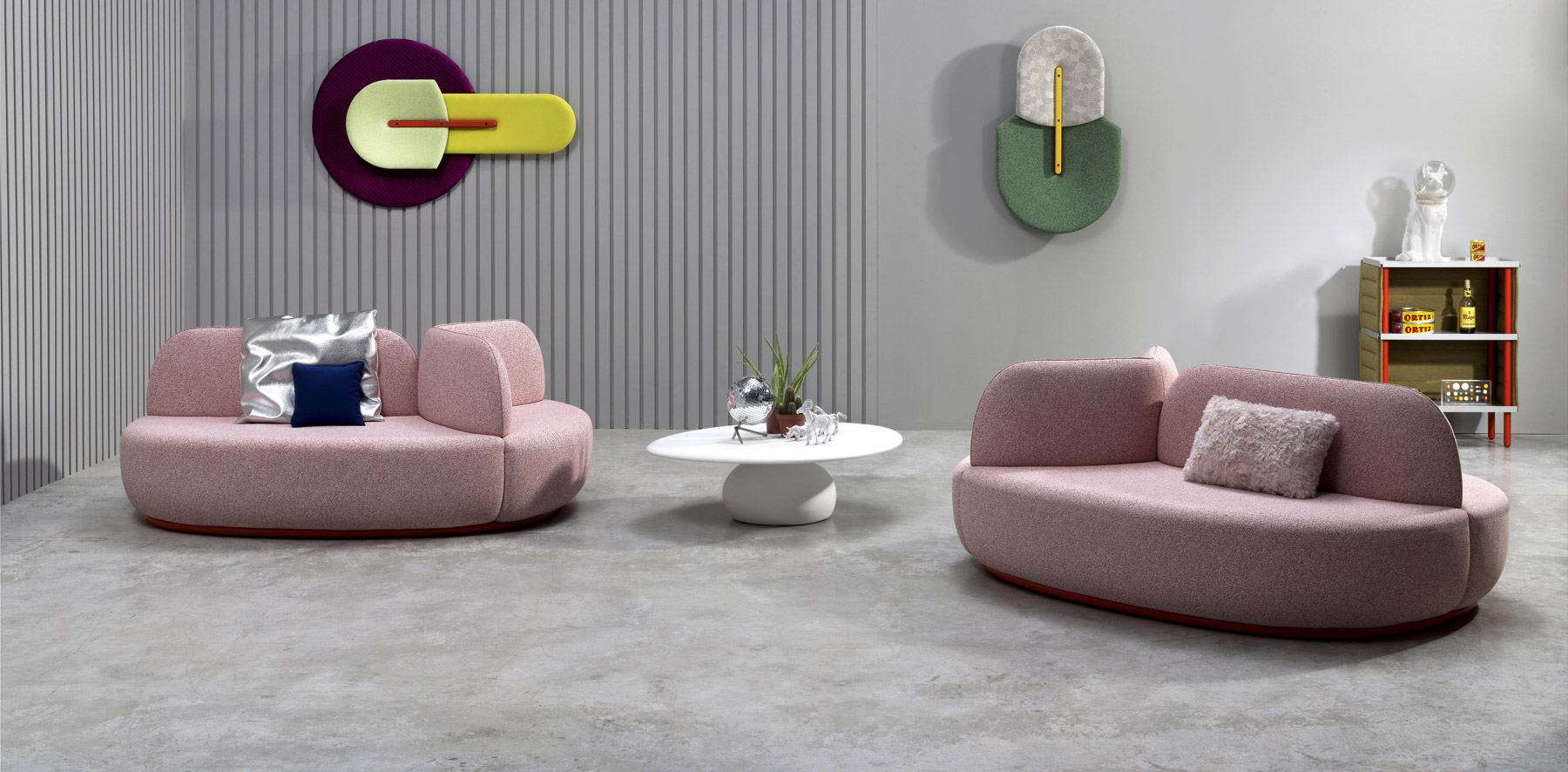 Couch Designs Note Designs Sancal La Isla Sofa As Sanctuary Of Character And Comfort