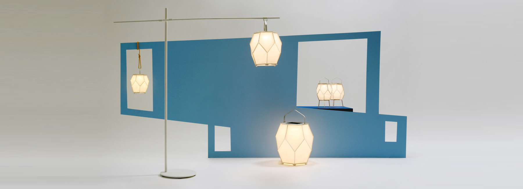Lampe Design Normal Studio S Rechargeable Lamps For Maiori Use Sustainable