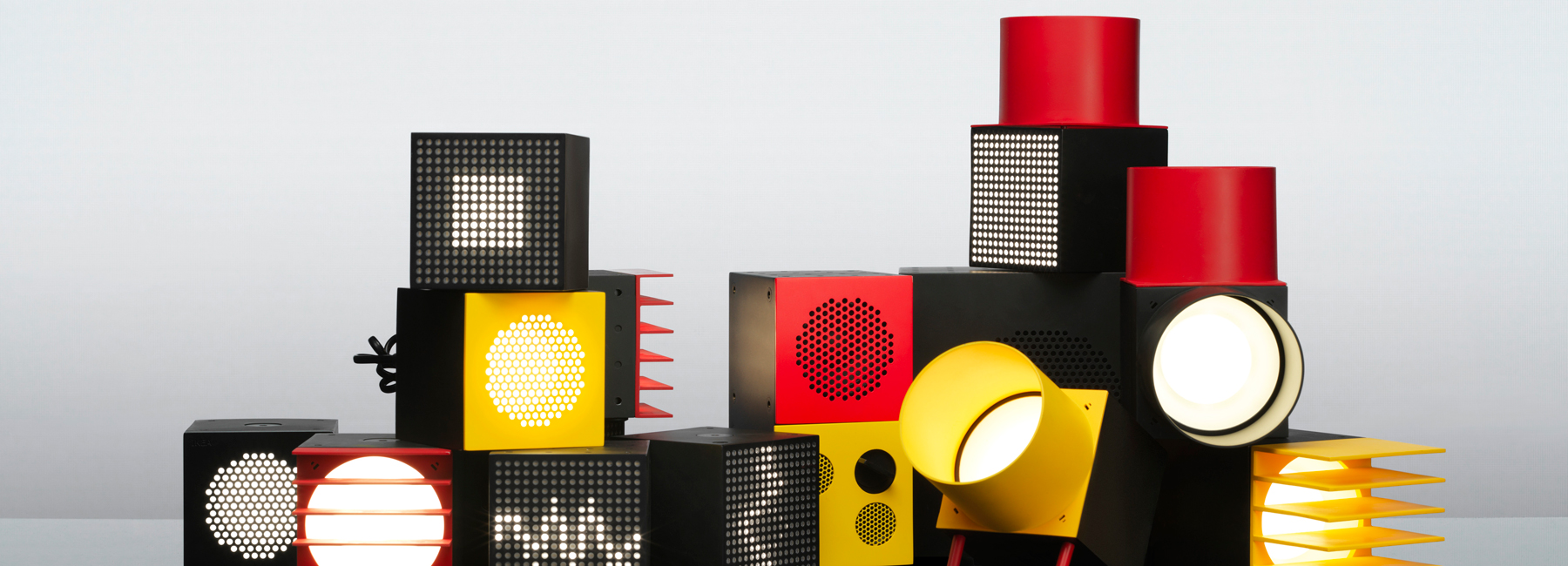 Ikea French Days Lego Adidas And Olafur Eliasson Are Collaborating With Ikea