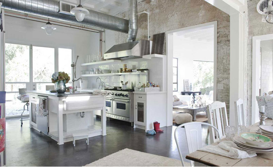 design shabby chic interior design shabby chic kitchen interior small space cute grey island small eat kitchen designs