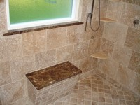 Bathroom Designs, Ideas, and Photos for Design Build Projects