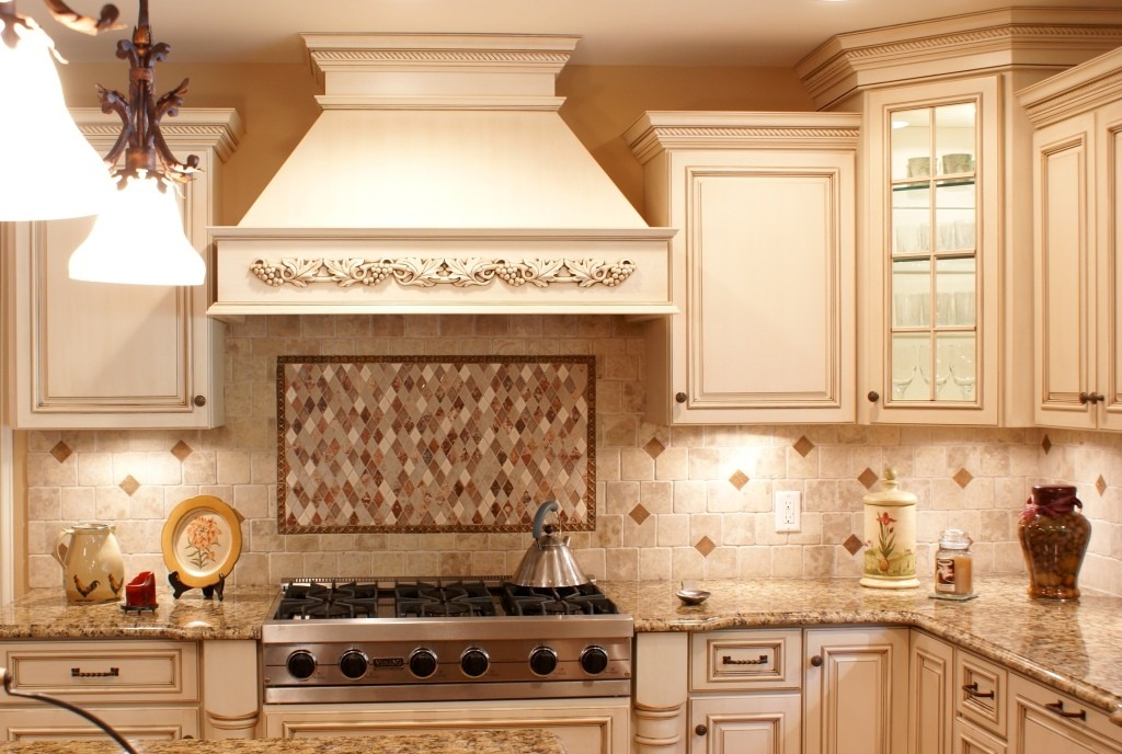 ideas intricate mosaic tile backsplash kitchen backsplash design ideas country kitchen backsplash ideas pictures
