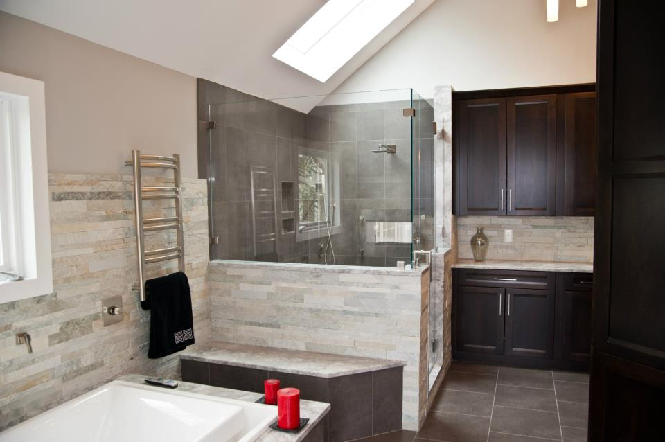 cost of remodeling a bathroom - Onwebioinnovate - cost remodeling bathroom