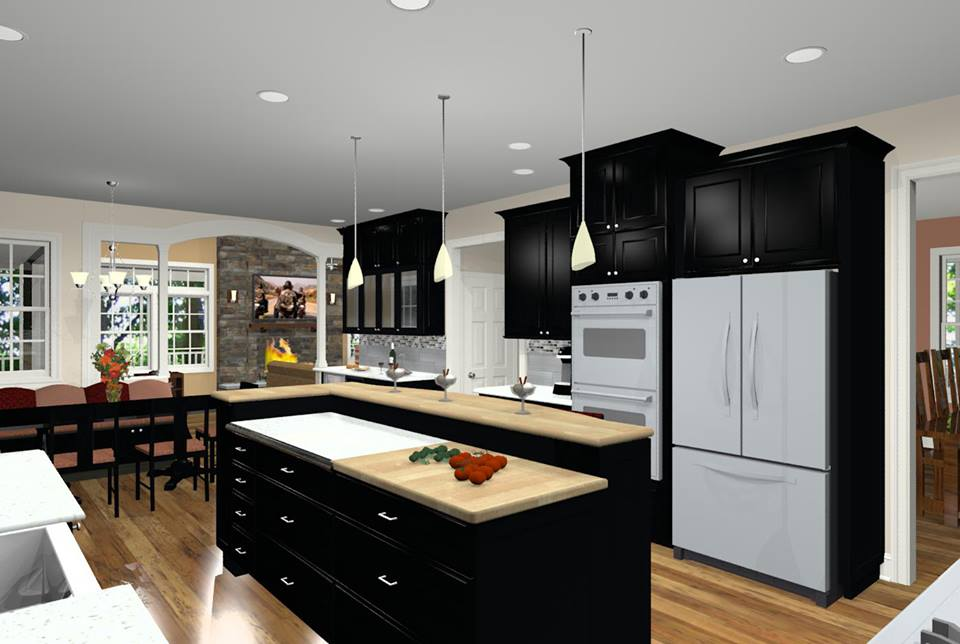 renovating kitchen cost - Josemulinohouse - Kitchen Renovation Cost Calculator