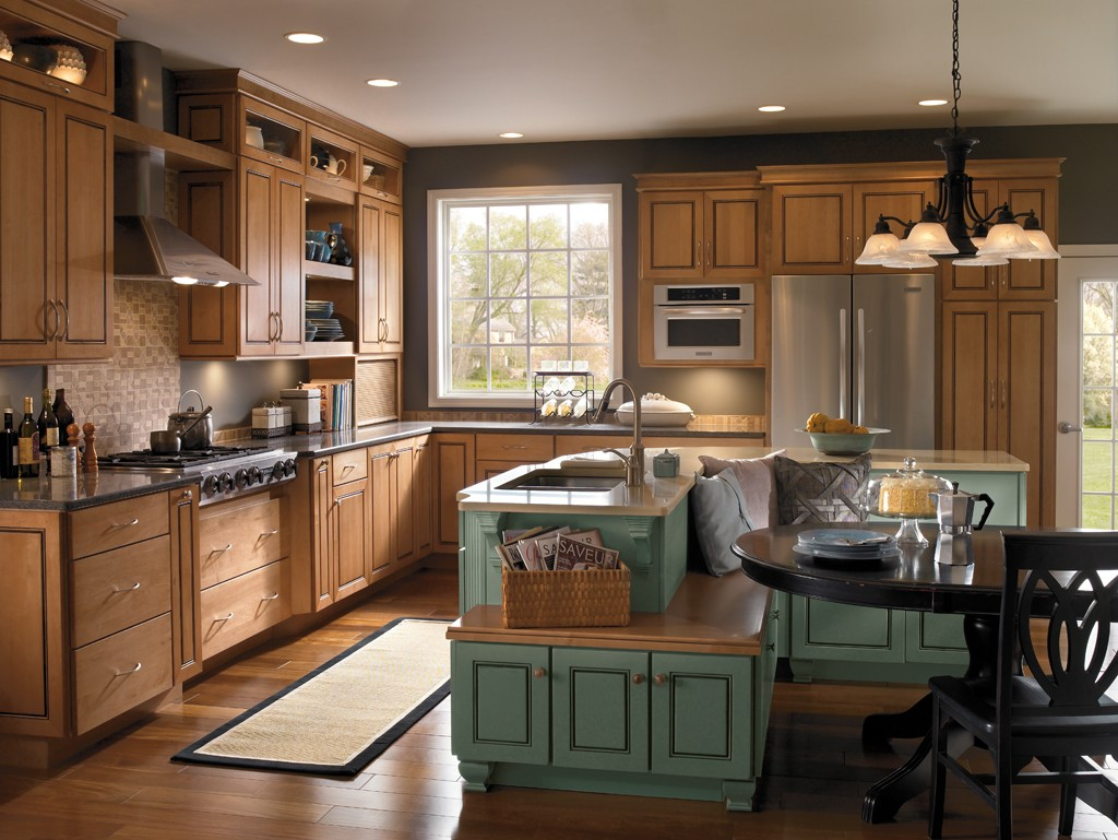 Kitchen Cabinets Warehouse Fairfield Nj Wholesale Kitchen Cabinets Design Build Remodeling New