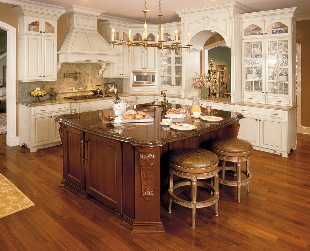 Kitchen Cabinets Staten Island Wholesale Kitchen Cabinets Design Build Remodeling - New