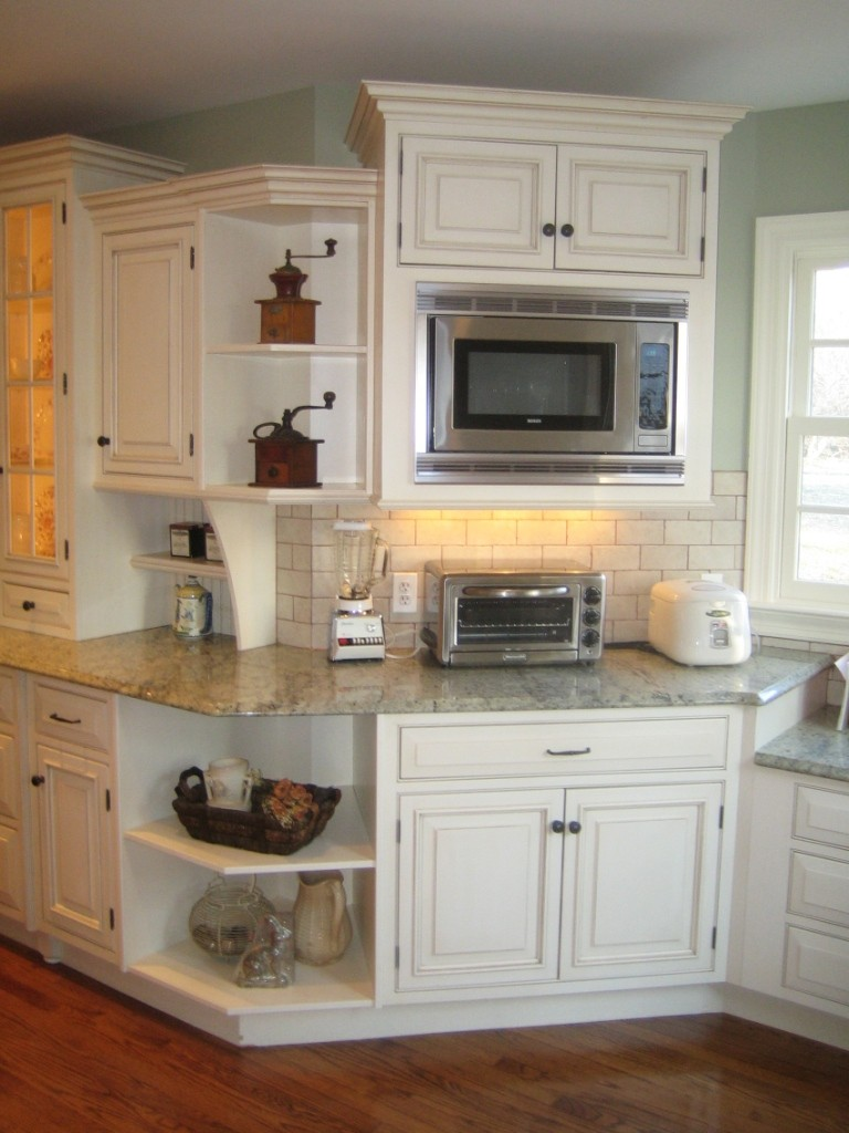 Kitchen Cabinets Wholesale Nj Wholesale Kitchen Cabinets In New Jersey 2 Design Build Planners
