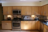 Under Cabinet Lighting Kitchen - Bestsciaticatreatments.com