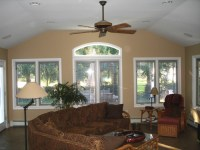 Vaulted Ceiling Renovation Cost | Centralroots.com