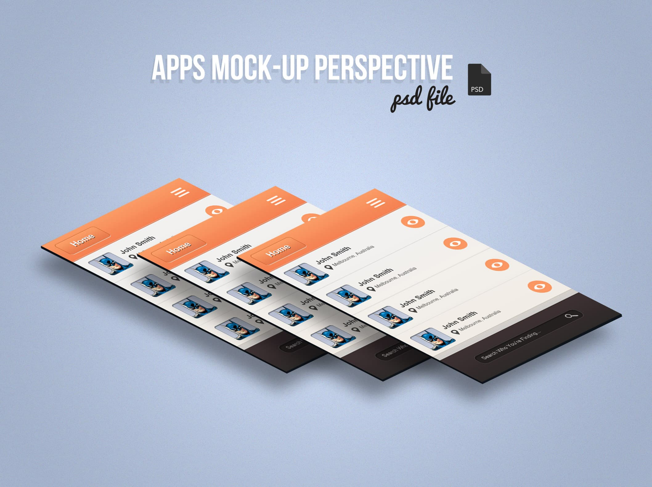 best free resume app iphone the 30 best iphone apps for designers creative bloq free app - Free Resume Apps