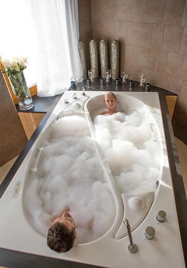 45 Creative Ideas That Will Make Your Dream Home -DesignBump - dream home ideas