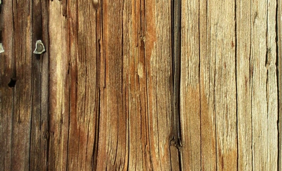 Cool 3d Wallpaper Websites Wood Textures And Wood Backgrounds For Photoshop Designbump