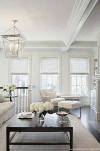 Luxe style - A style guide with expert knowledge on ...