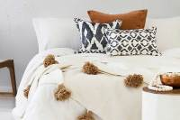 Tribal interior design - A style guide to help you ...