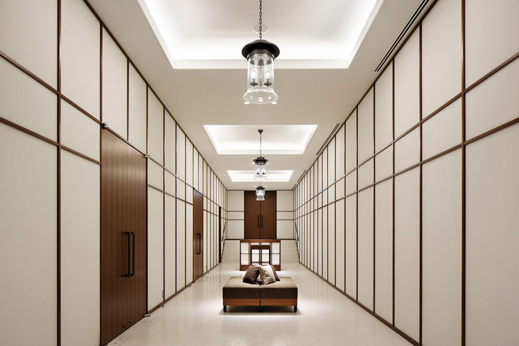 Japanese Style Interior Design The Best Japanese Interior Designers You Need To Know About