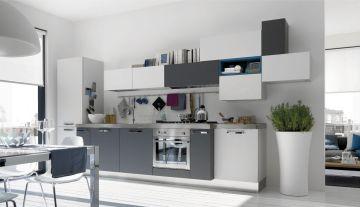 exclusive-orange-kitchen-design-daily-interior-design-inspiration-8138
