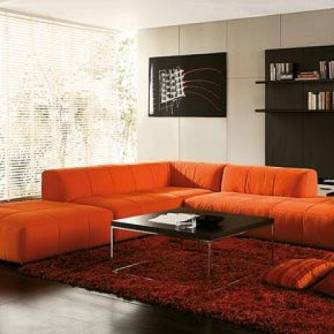 orange-sofa-for-living-room-1