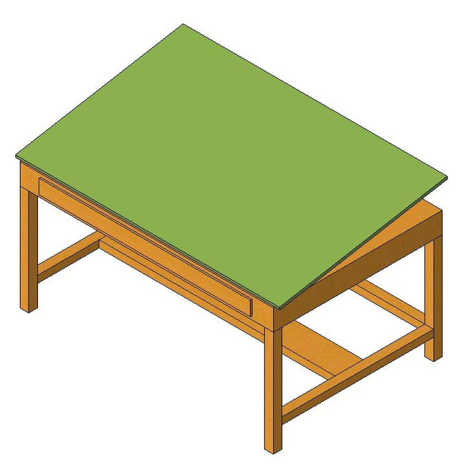 Drafting Table Design Drafting Table Design Content
