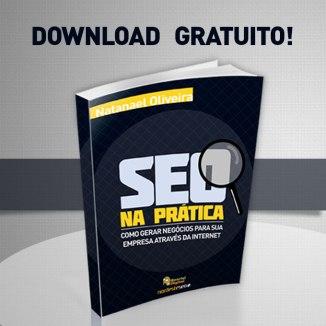 lançamento-download-gratuito-e-book-seo