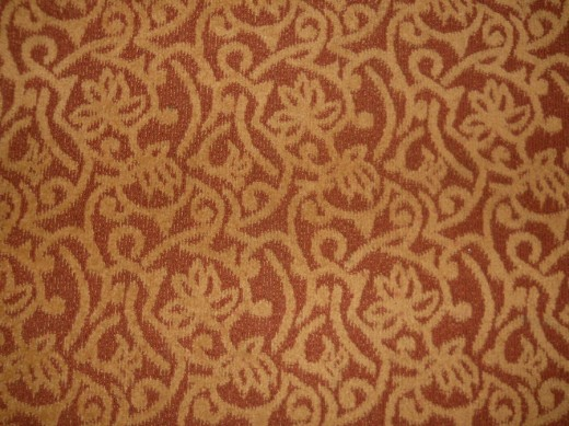 Sofa Fabric Leaf 30 Inspirational Free Carpet Textures For Photoshop
