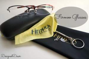 Firmoo Free Glasses 001