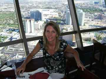 Vegas 2006-2