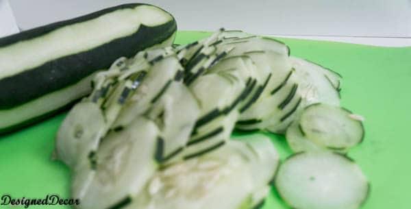 Cucumber Salad-3