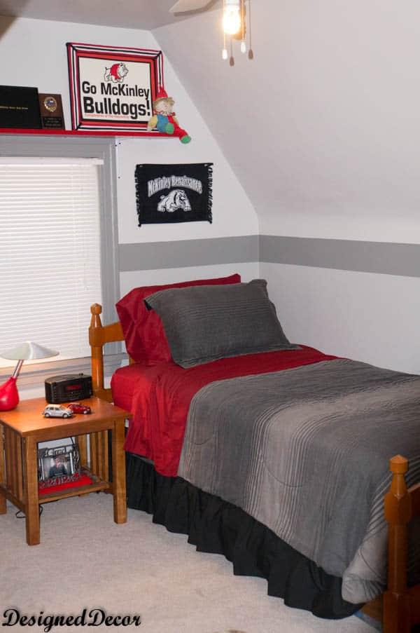 Mack's bedroom-7