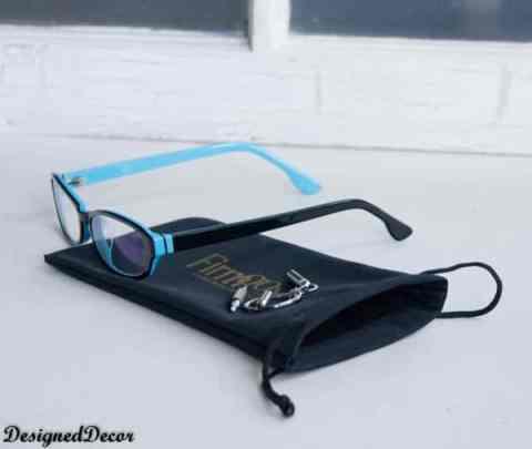Firmoo Glasses-7