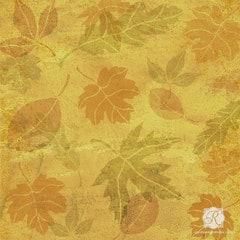 Autum-Fall-Leaves-Stencils- Royal Design Studio