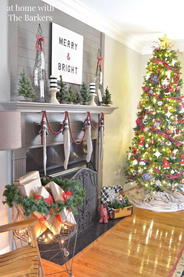 Christmas-House-Tour-Living-Room-700x1056