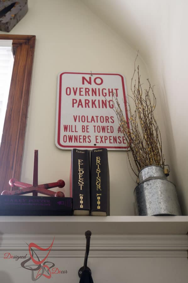 DIY Plank Wall-Plank Ceiling-Shelf accesories- Decorating a shelf