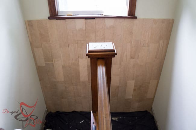 DIY Plank Wall-Plank Ceiling (54 of 58)