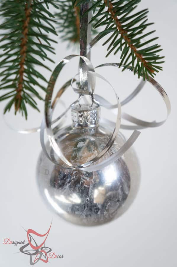 DIY-Mercury-Glass-Bulb-Christmas-Ornament (5 of 9)