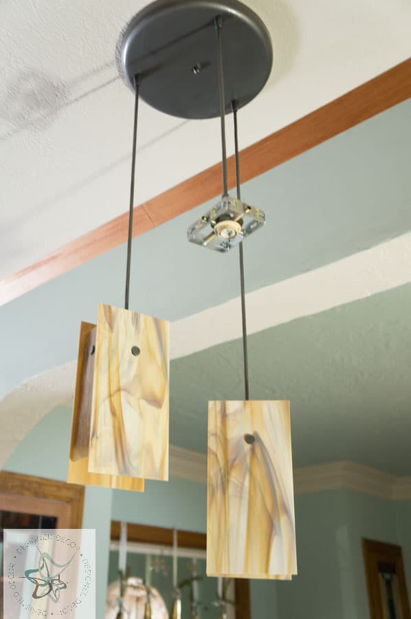 DIY-Glass Pendant Lighting (4 of 13)